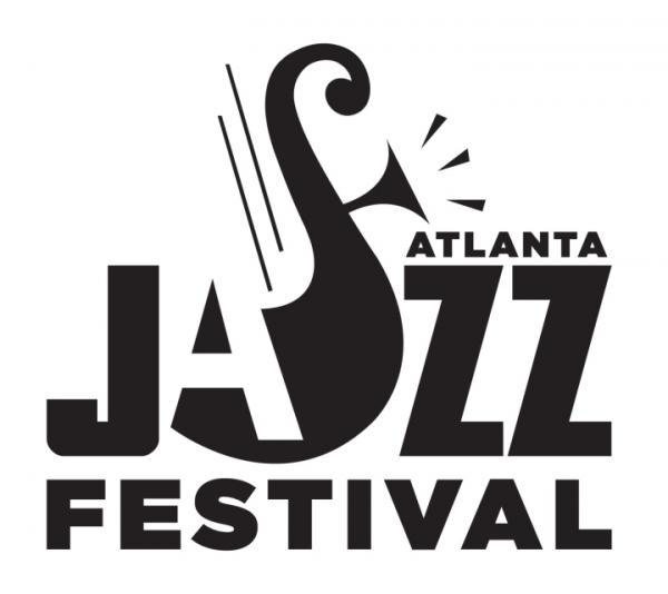 Atlanta Jazz Festival 2019 Food Vendor Application