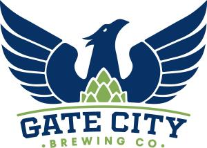 Gate City Brewing Company