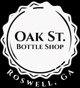 Oak St. Bottle Shop