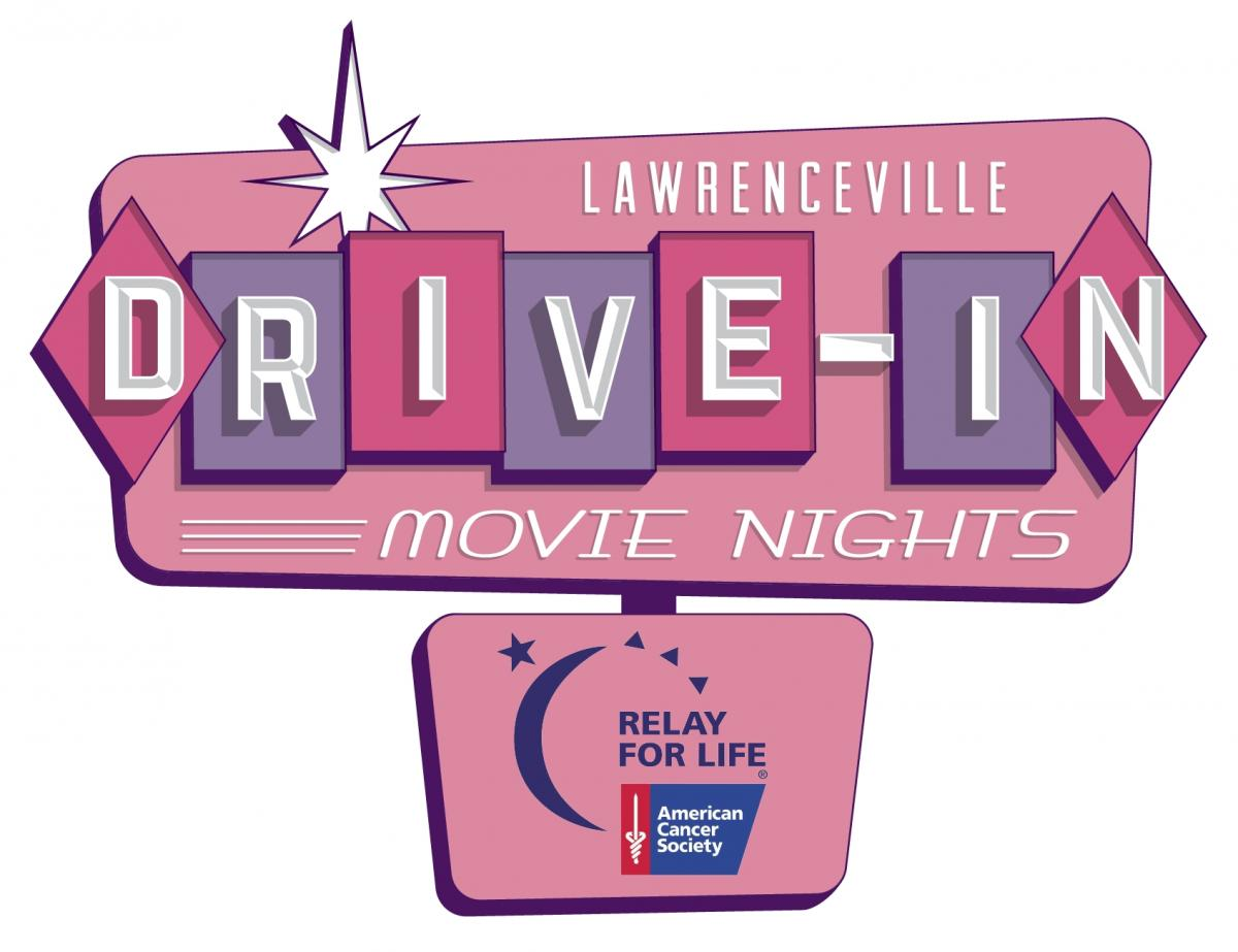 Drive In Movie Series