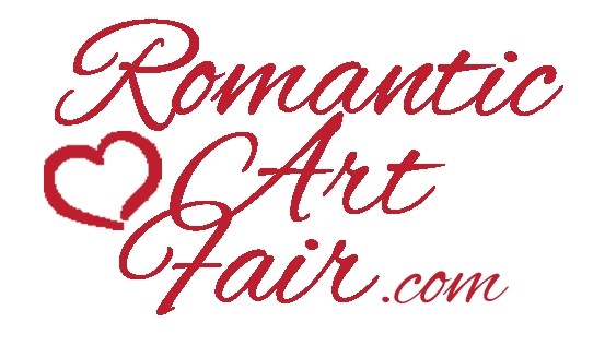 Romantic Art Fair