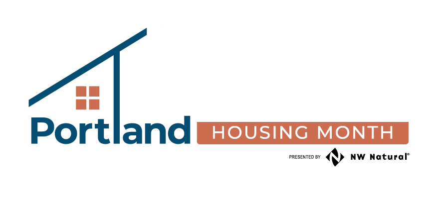 Portland Housing Month