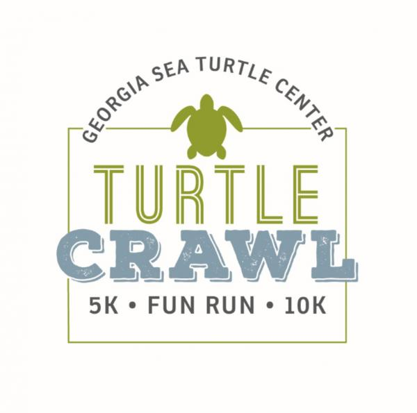 Turtle Crawl 2020