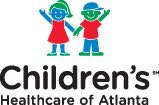 Children's Health Care of Atlanta