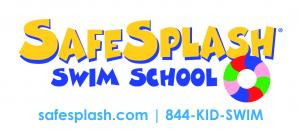 SafeSplash Atlanta