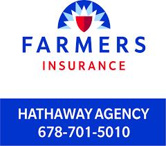 Farmers Insurance Hathaway Agency