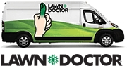Lawn Doctor of Smyrna-Brookhaven