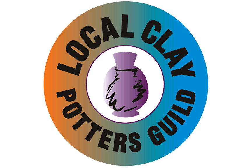 Local Clay Potters' Guild Holiday Show-2020 Virtual Edition