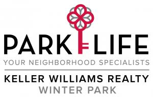 Park Life Group