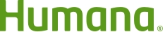 Humana MarketPOINT, Inc.