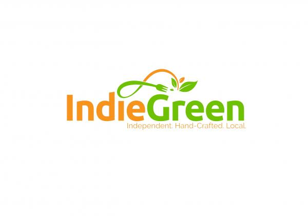Indie Green East Point
