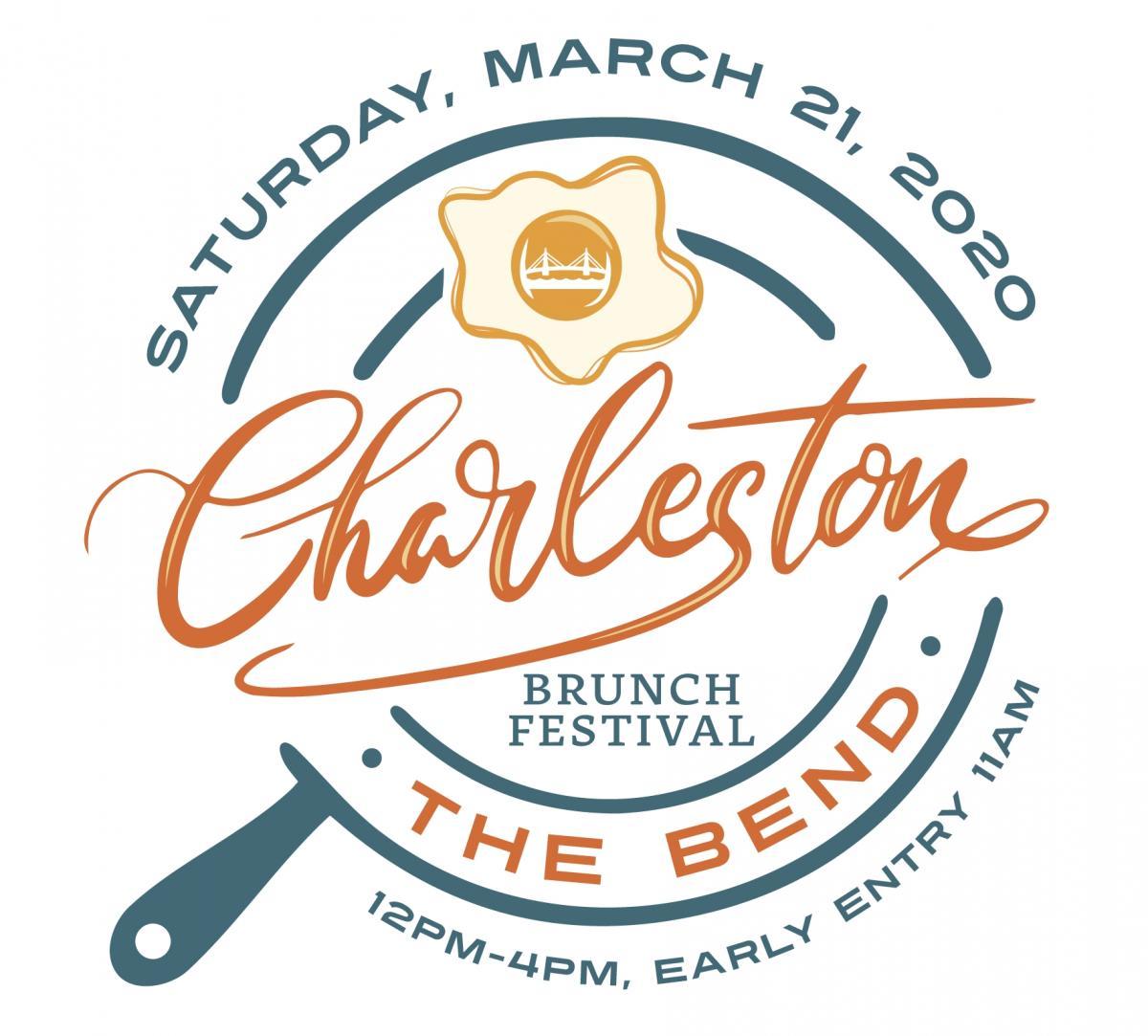 Charleston Brunch Fest