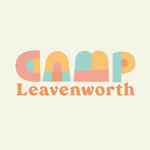 Camp Leavenworth