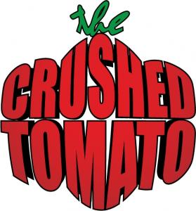 The Crushed Tomato