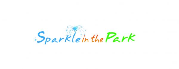 Sparkle in the Park Food Vendor Application