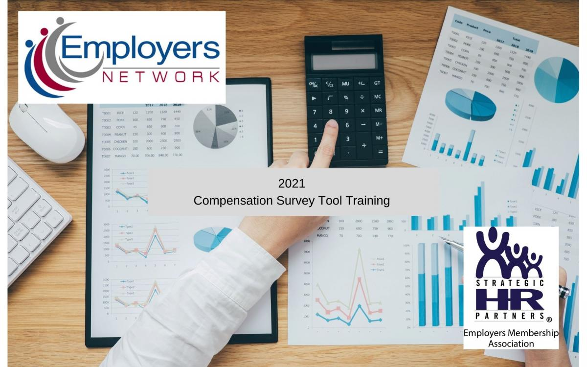 Pinpoint Compensation Tool Training