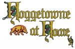Hoggetowne at Home