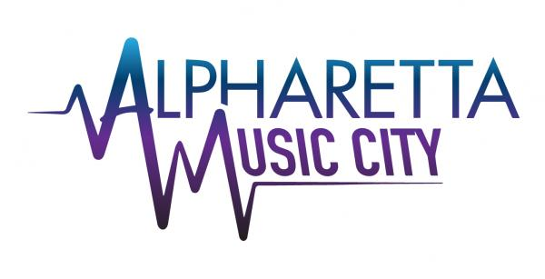 Alpharetta Music City - Musician Application