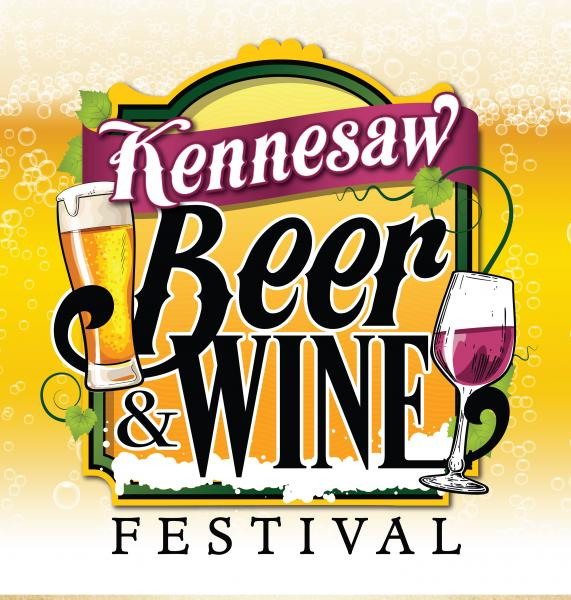 Kennesaw Beer & Wine Fest