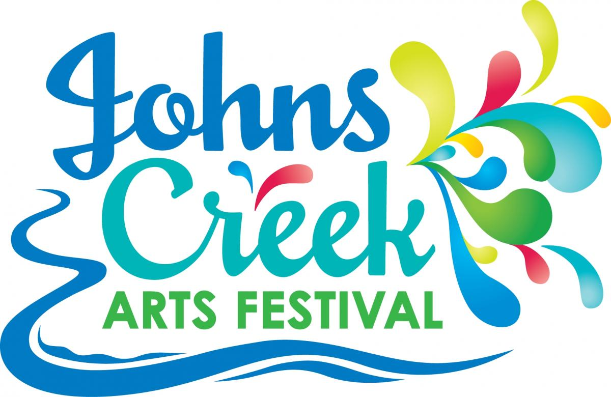 2021 Johns Creek Arts Festival