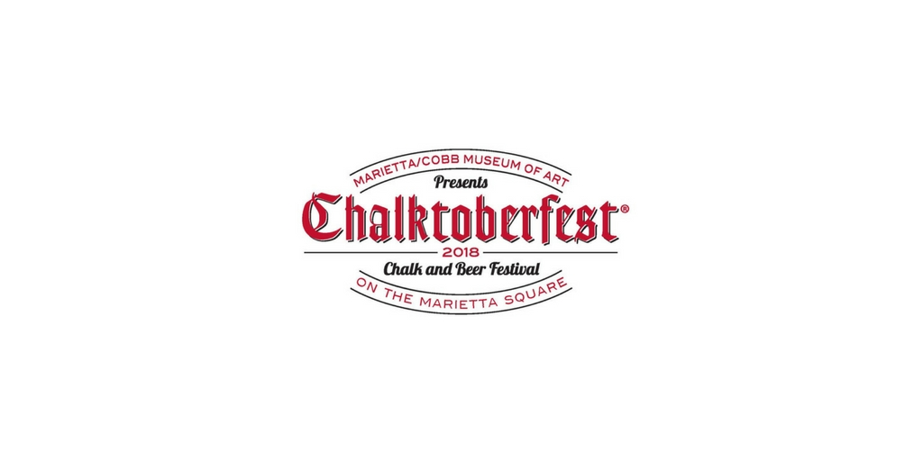 Craft Beer Festival Presenting Sponsorship