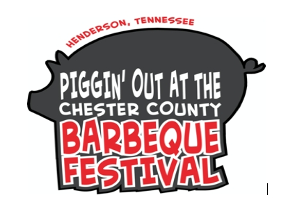 43rd Annual Chester County BBQ Festival
