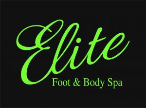 Elite Foot & Body Spa