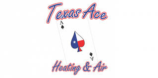 Texas Ace Heating & Air