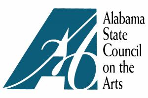 Alabama State Council on the Arts & the National Endowment for the Arts