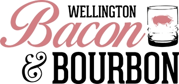 2021 Wellington Bacon & Bourbon Fest