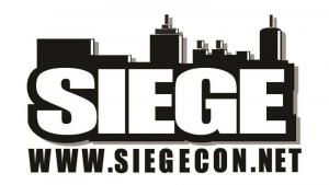 SIEGE STEM College Fair