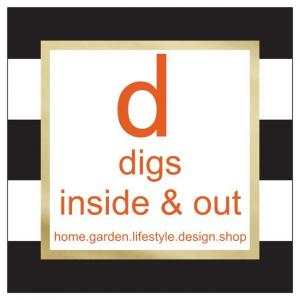 Digs Inside & Out