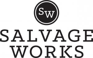 Salvage Works