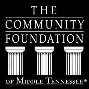 Community Fdtn. of Middle TN