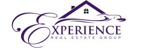 Experience Real Estate Group