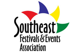 Southeast Festivals and Events Association