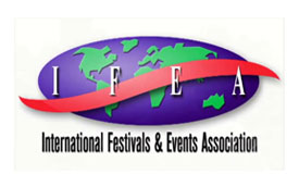 International Festivals and Events Association