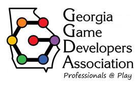 Georgia Game Developers Association