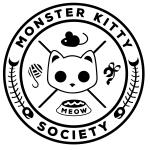 Monster Kitty Society