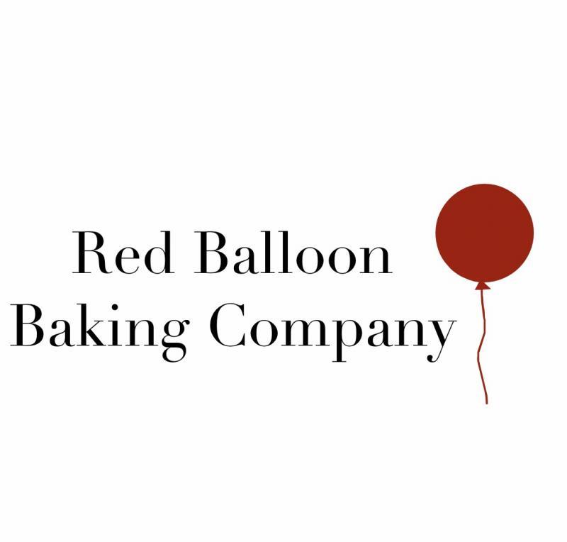 Red Balloon Baking Company