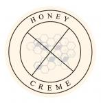 Honey and Creme