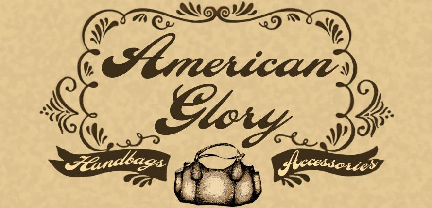 American Glory Style