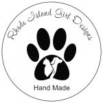 Rhode Island Girl Designs