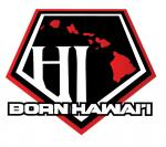 Born Hawaii