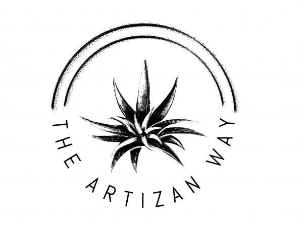The Artizan Way