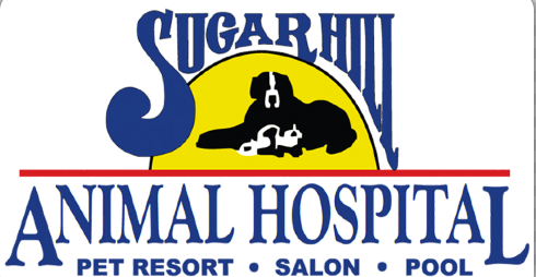Sugar Hill Animal Hospital