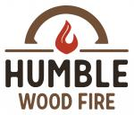 Humble Wood Fire