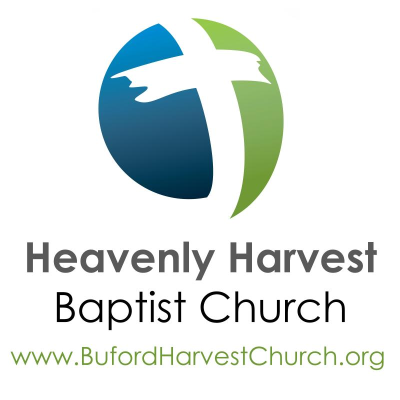Heavenly Harvest Baptist Church