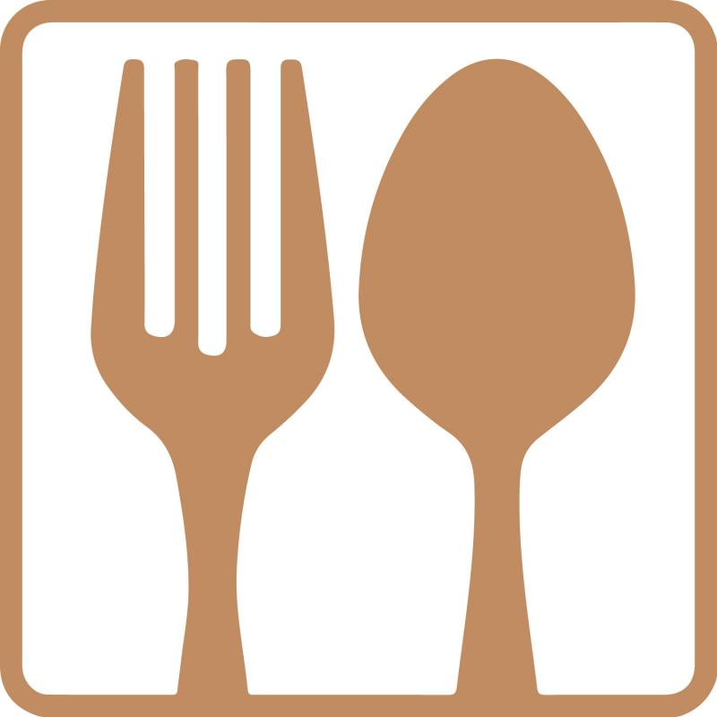 The Wooden Fork and Spoon LLC