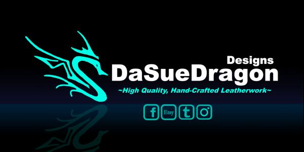 DaSueDragon Designs